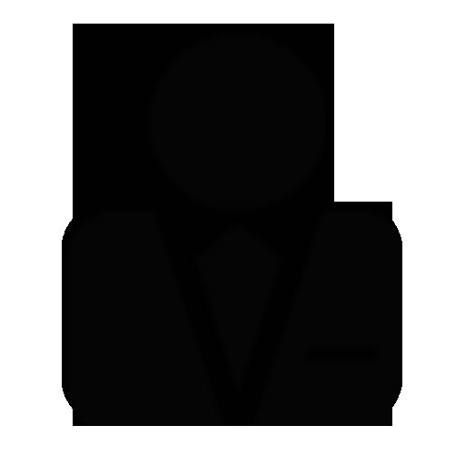 Account, Profile, User Icon
