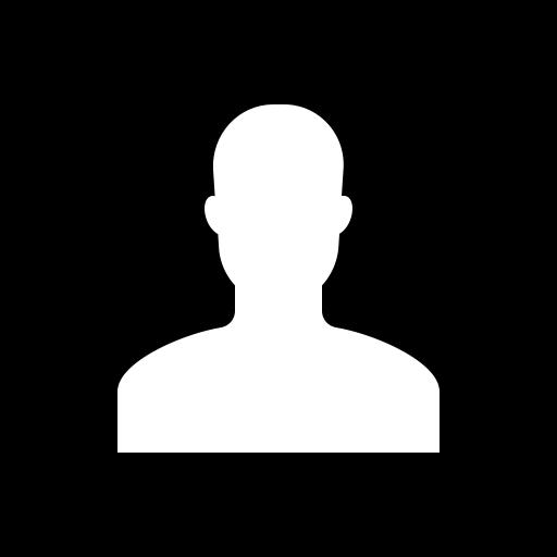 User Icon Free