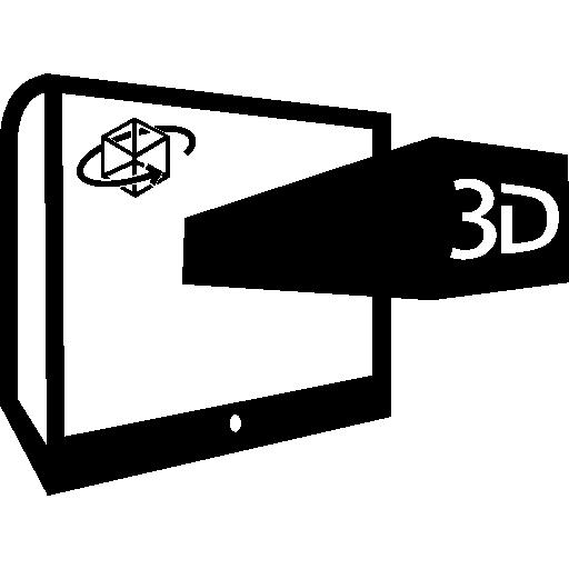 Printer User Interface