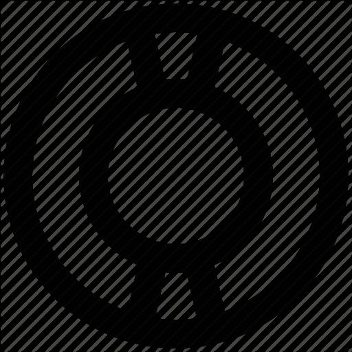 User, Circle, Font, Transparent Png Image Clipart Free Download