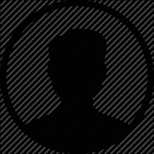 Account, Person, Profile, User Icon, User Profile Icon