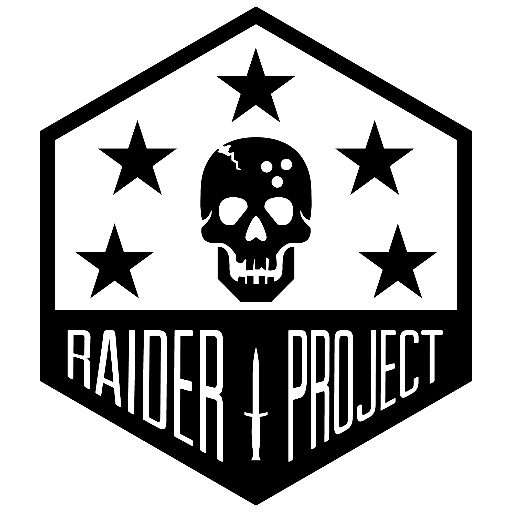 The Raider Project