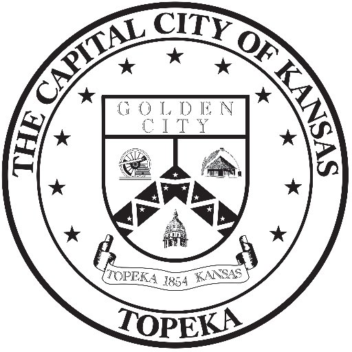 City Of Topeka Utilities Department