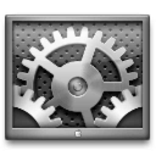 Disk Utility Icon Free Download As Png And Icon Easy