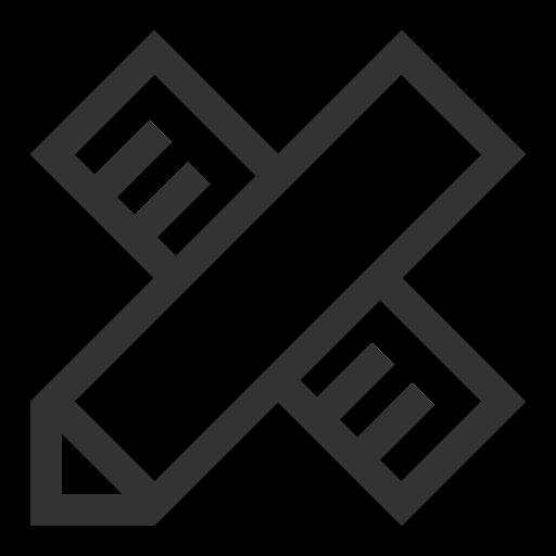 Ux Designer Icon