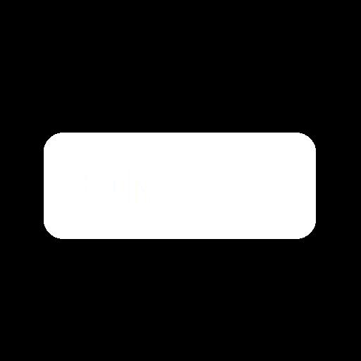 Switch Vaadin Directory Vaadin