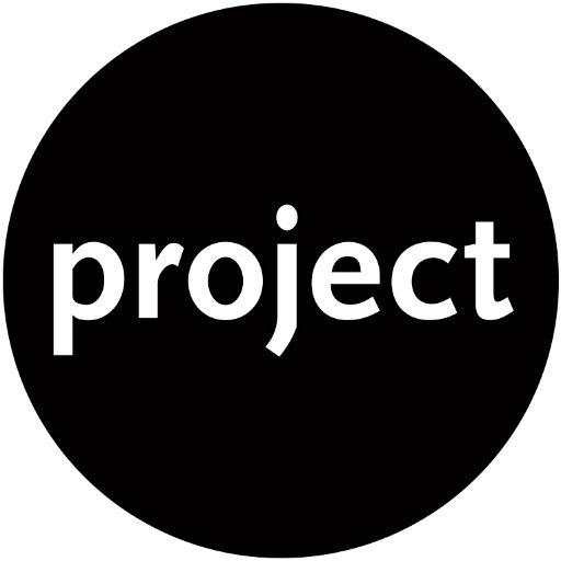 Project Arts Centre On Twitter Rt Job Vacancy