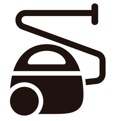 Collection Of Vacuum Cleaner Icons Free Download