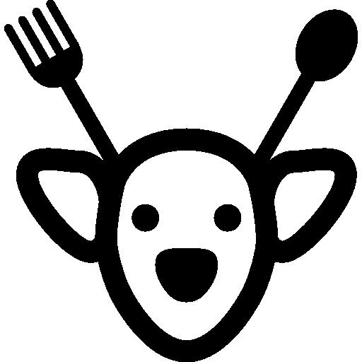 Valley Tavern Logo Icons Free Download