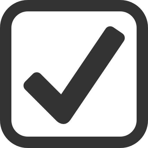 Value Proposition Icon