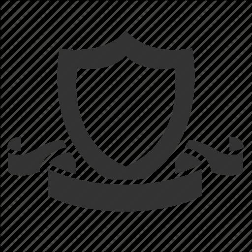 Vanguard Icon