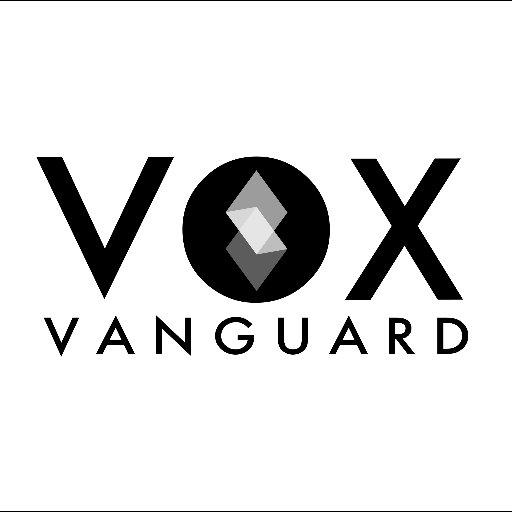 Vox Vanguard