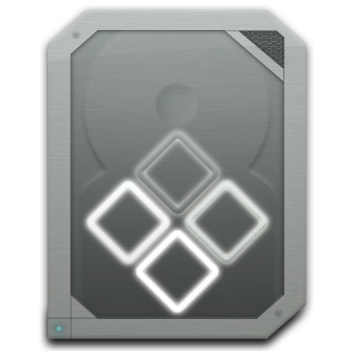 Drive Internal Windows Icon Free Download As Png And Formats