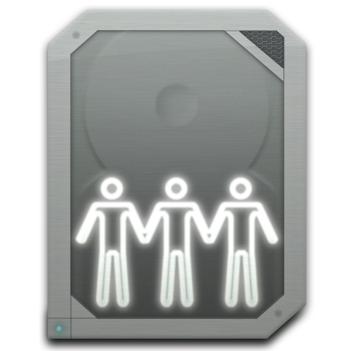 Drive Sharepoint Offline Icon Free Download As Png And Formats
