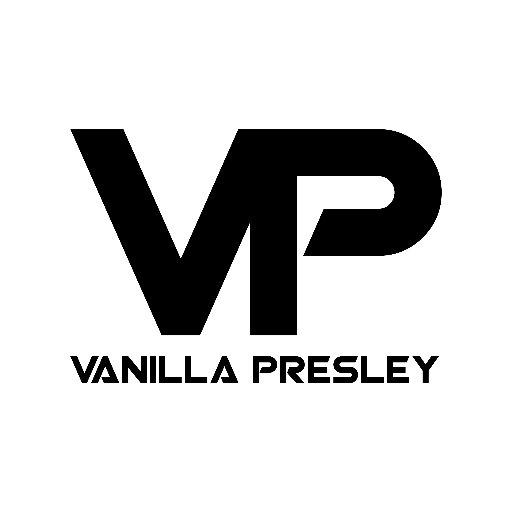 Vanilla Presley