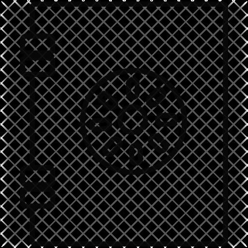Usmc Drawing Vault Boy Transparent Png Clipart Free Download