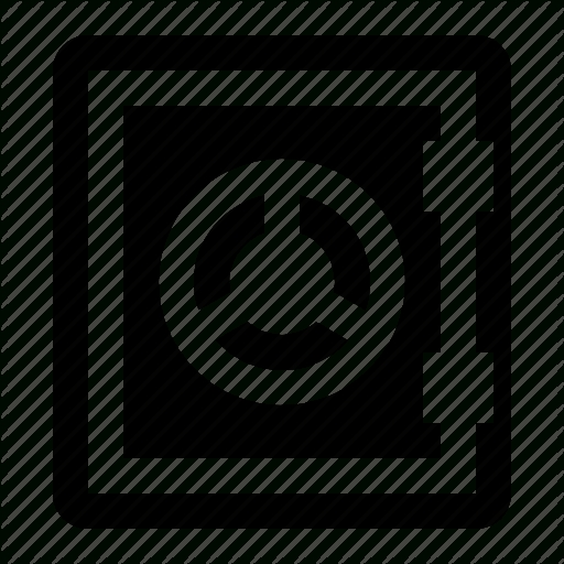 Google Vault Icon Free Design Templates