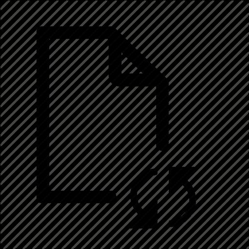 Vb6 Icon