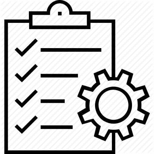 Icon Project Zero