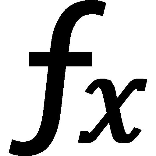 Vba Icon