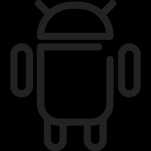 Vb Format Symbol Png Icon