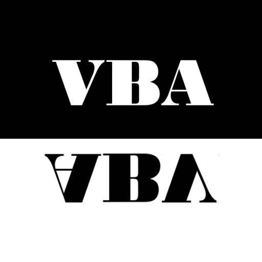 Vba Get User Input Vba Market Vba Market