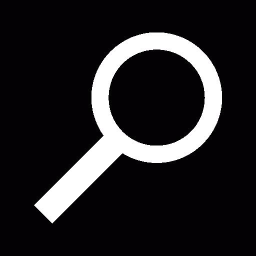 Free Webmaster Tools