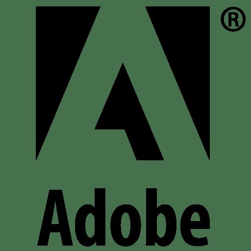 Adobe Flash Logo Iconadobeflashadobe