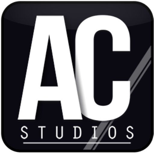 Combat Enforcer Wrath Survival Angros Creations Studios