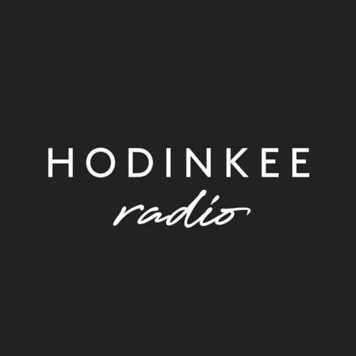 Best Episodes Of Hodinkee Radio