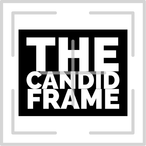 Best Episodes Of The Candid Frame Conversations On Photography
