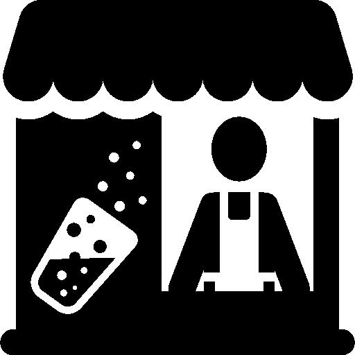 Fresh Vendor