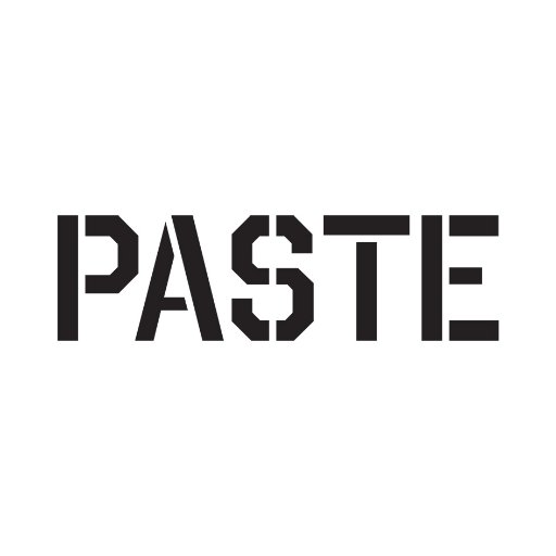 Paste Architects