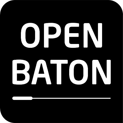 Open Baton On Twitter Great Discussions Ongoing Here In Dallas