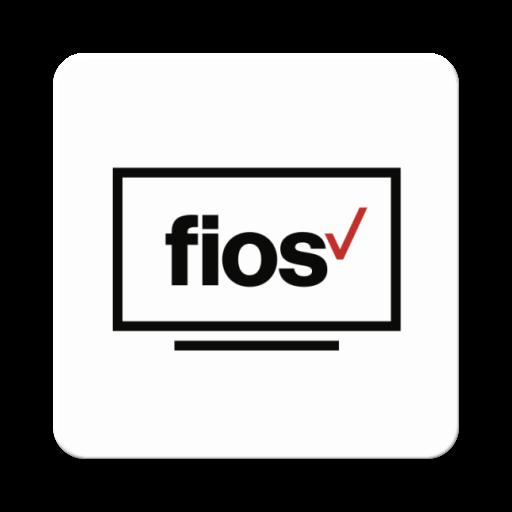 Fios Tv Apk