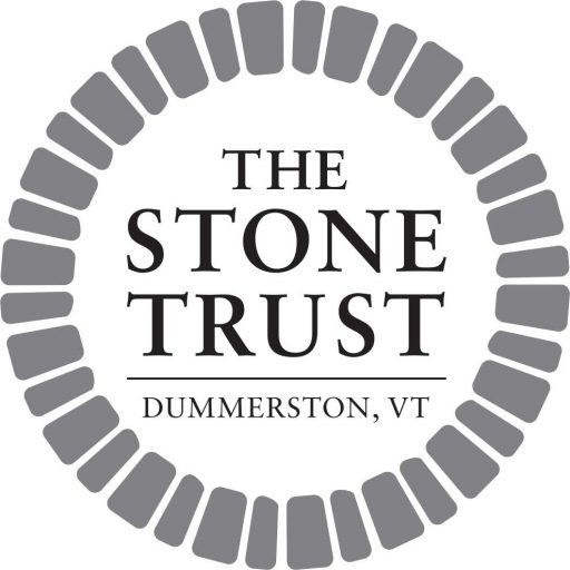 Find A Stone Wall Contractor The Stone Trust