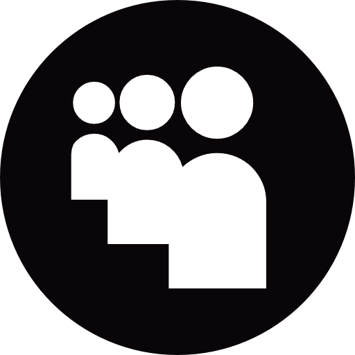 Myspace Icon Logo Png Images