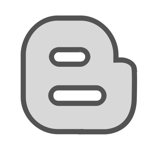 Viber Icon Png
