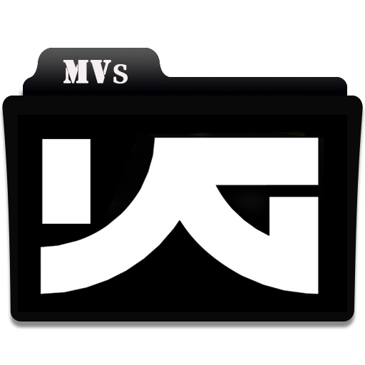 Yg Music Video Folder