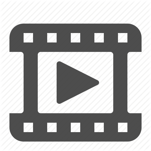 Download Video Icon Image Hq Png Image Freepngimg