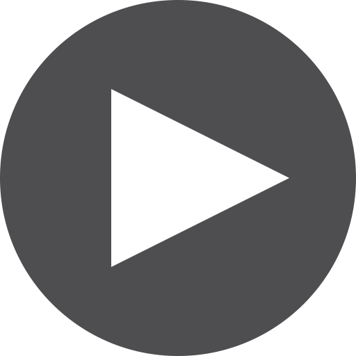 Video Play Icon Transparent