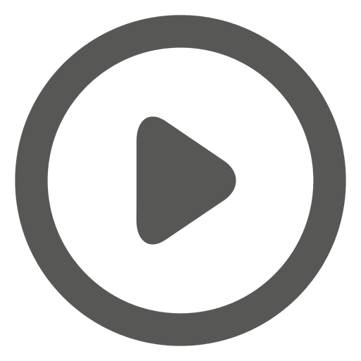Vector Video Play Huge Freebie! Download For Powerpoint
