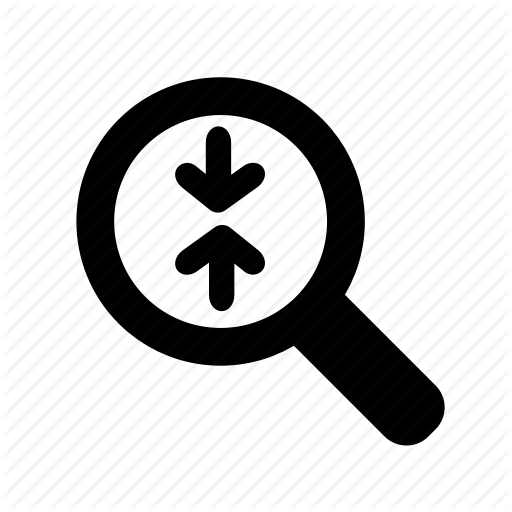 Details, In, Magnify, Magnifying Glass, Plus, View More, Zoom Icon