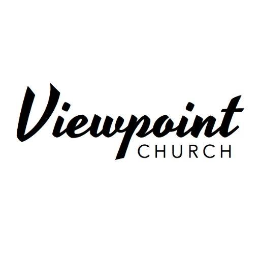Viewpoint Church