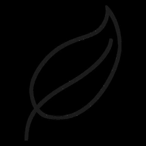 Littleton Vineyard Line Icon, Png
