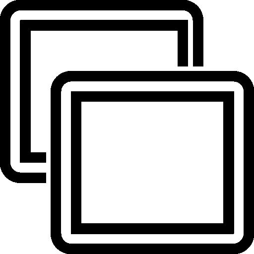 Network Virtual Machine Icon Ios Iconset