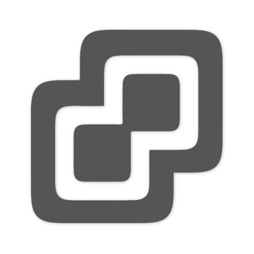 Vmware Lansweeper It Asset Management