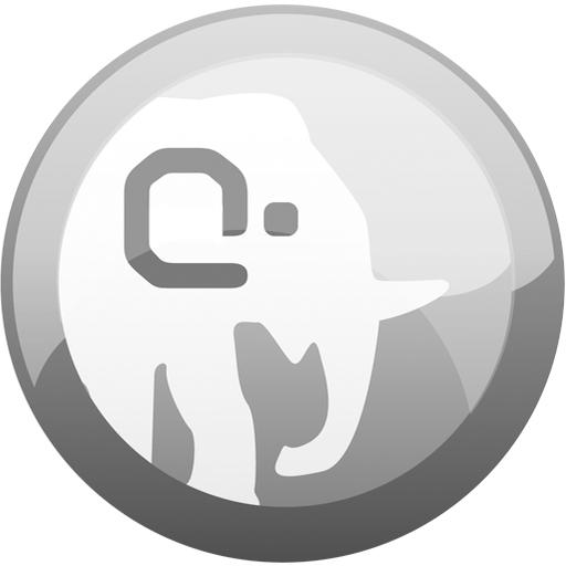 Setting Up Apache Virtual Hosts On Mamp