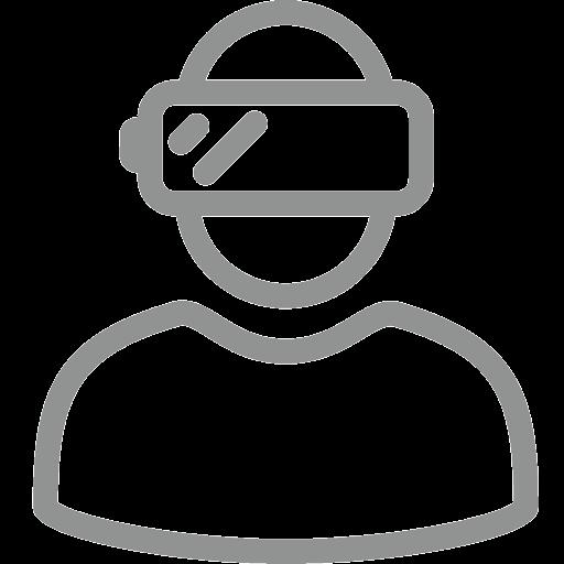 Matterport Virtual Tours