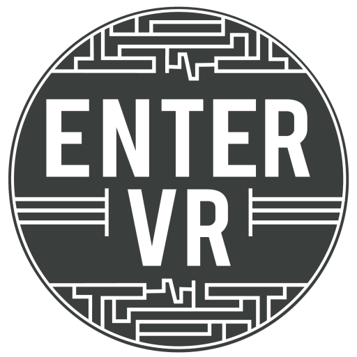 Watch My Tour Of The Svvr Conference In Vr